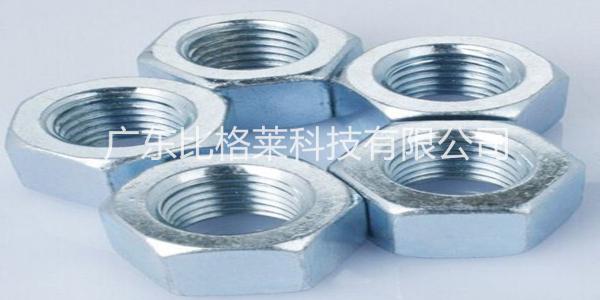 碱性镀锌添加剂应用过程中,铅离子对镀液的影响