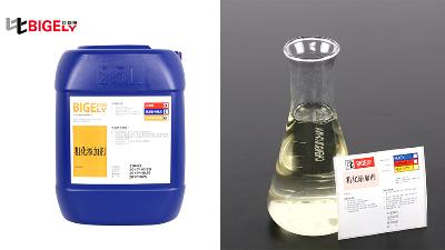 要想提高塑料工件镀层的结合力,使用粗化添加剂时要避开这些不当操作