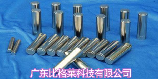 滚镀镍光亮剂应用于电池壳工件时应注意这5点