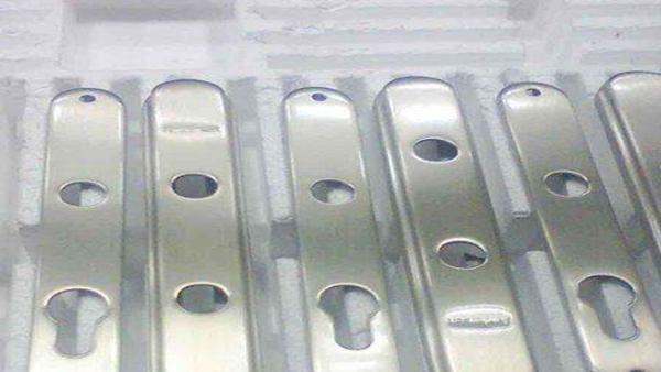一款很靠谱的高速光亮镀锡添加剂Sn-819