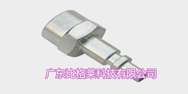 碱性锌镍合金添加剂应用过程中应控制阴极电流密度