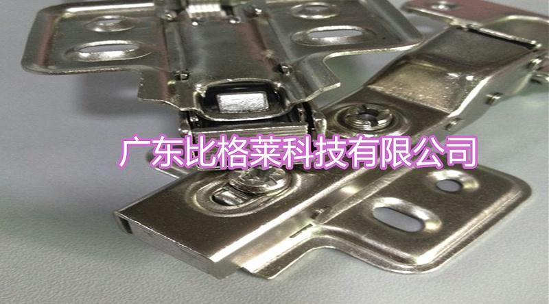 比格莱电镀镍添加剂Ni-301