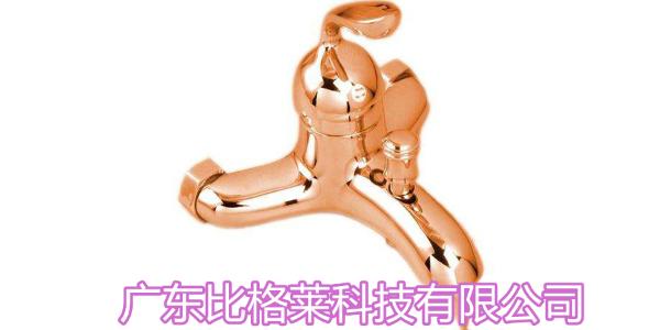 使用酸铜光亮剂的过程中,工件镀层容易氧化变色的原因