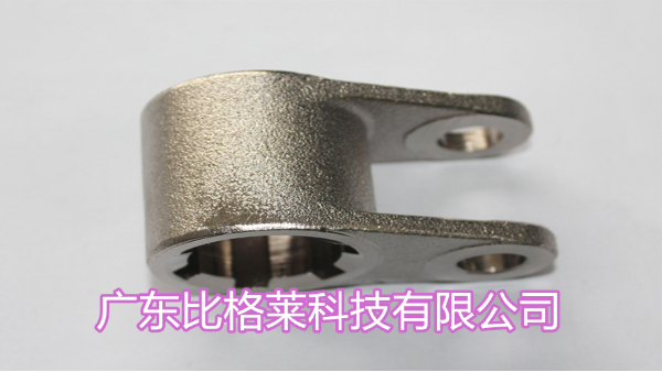 汽车开关配件化学镍镀层耐蚀和耐磨性差,试试这款中磷化学镀镍浓缩液