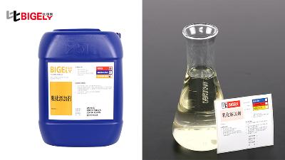 使用粗化添加剂生产过程中,如何有效延长粗化液的使用寿命?