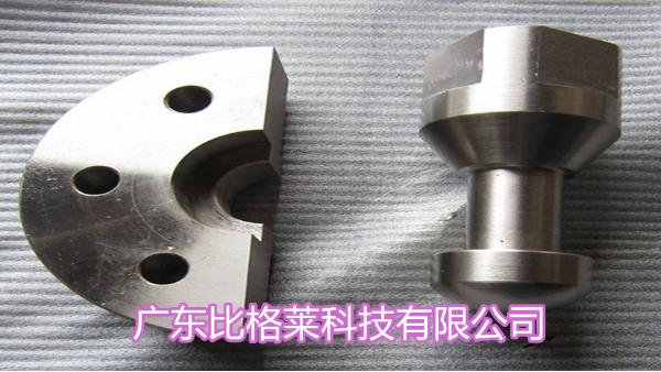 五金压铸件件高磷化学镍镀层硬度低,试试这款高磷化学镀镍药水