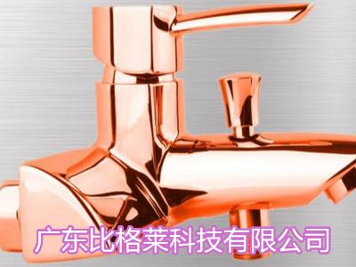 酸铜光亮剂应用过程中,镀液中氯离子的分析方法