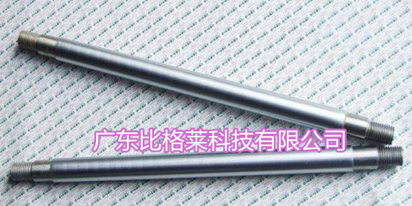 使用硬铬添加剂过程中,防止镀层出现针孔现象的6个措施