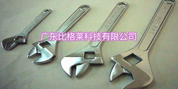 电镀镍光亮剂使用过量对镀液及镀层的影响