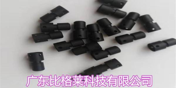 三价铬黑铬添加剂应用过程中,工件镀层发白不黑的原因