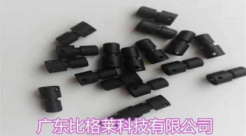 比格莱三价铬黑铬添加剂效果图