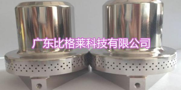 镍封添加剂应用过程中,镀液的维护与管理