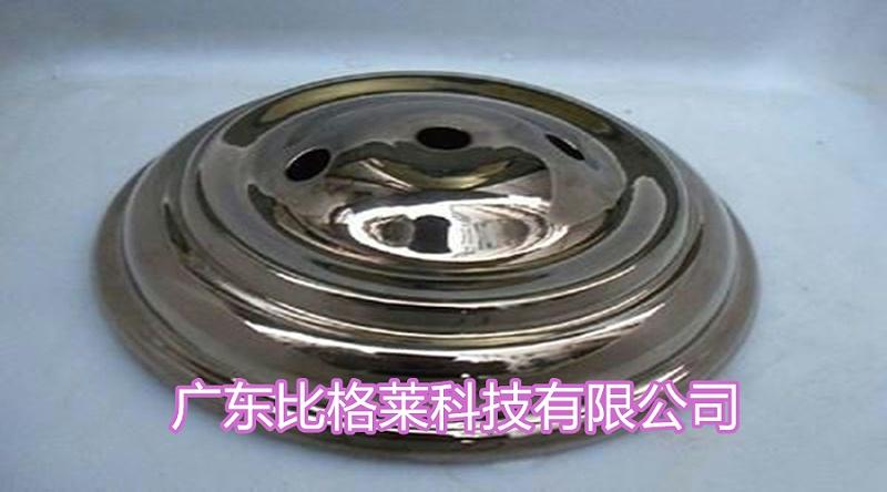 比格莱氨基磺酸镍添加剂