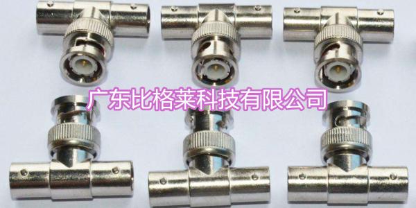 电镀镍添加剂应用时,镀液中铜杂质的影响及处理方法
