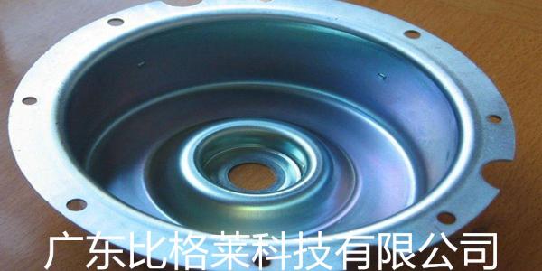 无氰碱性镀锌光亮剂在开缸时正确的添加方法