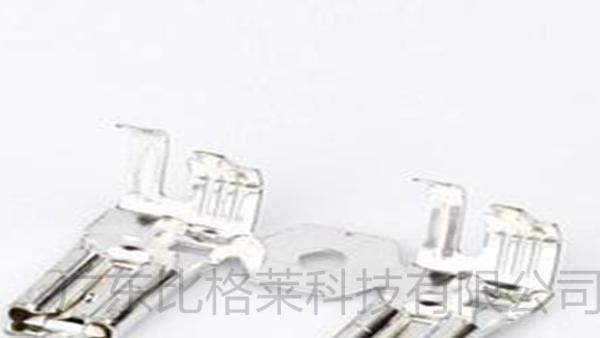 客户喜欢比格莱硫酸盐电镀锡光亮剂Sn-807的6大原因