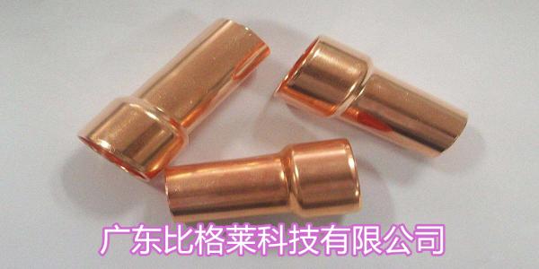 酸铜光亮剂应用过程中,工件高区容易烧焦的5个原因