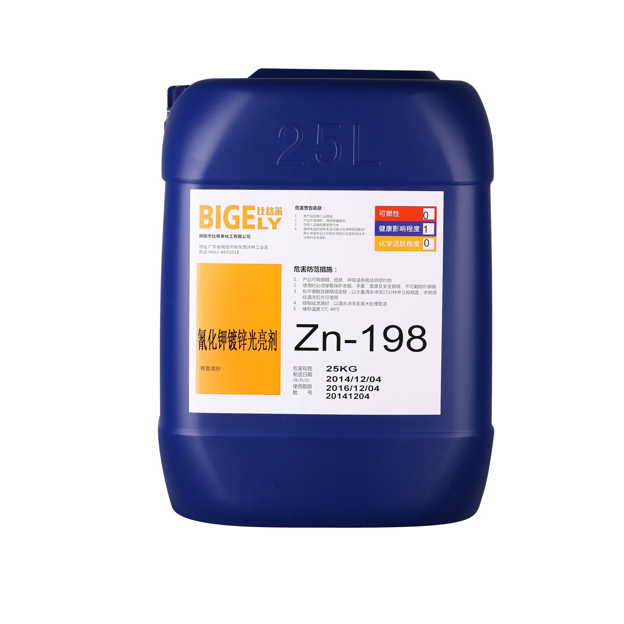 Zn-198