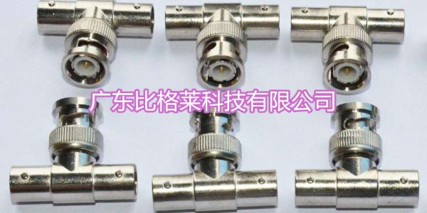 使用电镀镍添加剂时,工件不同部位出现针孔现象的可能原因
