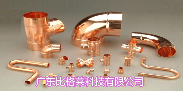 酸铜光亮剂应用过程中,镀液稳定性差的4个原因