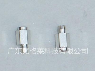 硫酸盐电镀锡光亮剂应用时,镀液深镀能力差的3个原因