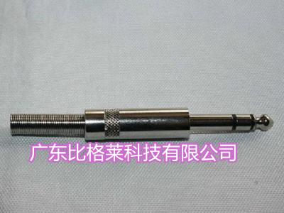 高硫镍添加剂应用过程中,影响镀层外观和电位差的4个因素