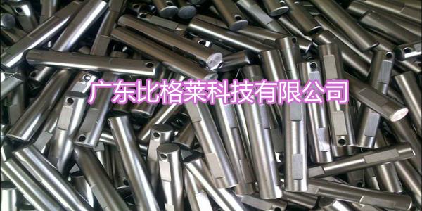 工件镍层出现白斑现象,和电镀镍光亮剂的使用有没有关系?