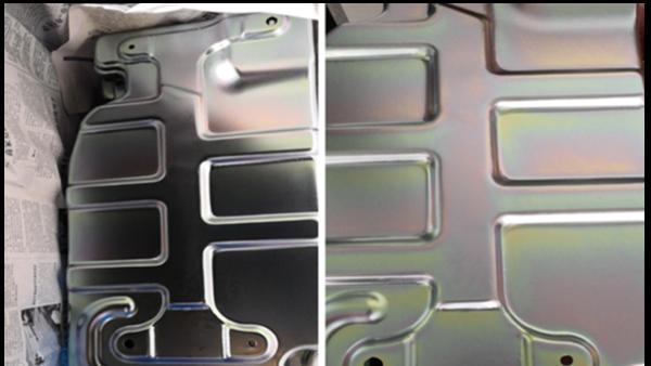 高耐蚀三价铬彩锌钝化剂的选择