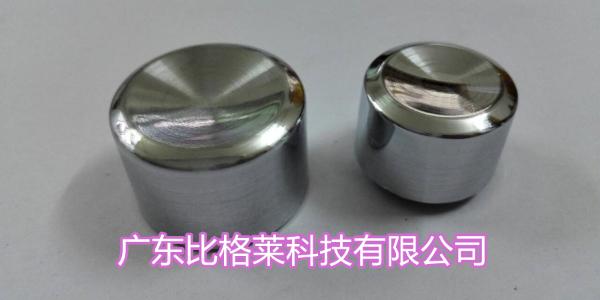 镀铬添加剂应用过程中,镀层覆盖能力差的7个原因