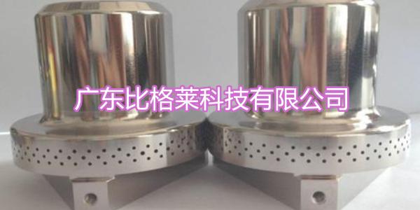 工件镀镍层容易烧焦,是电镀镍添加剂使用不当吗?