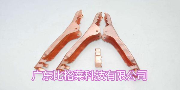 酸铜光亮剂应用过程中,使用赫尔槽试验判断镀液中硫酸含量的方法