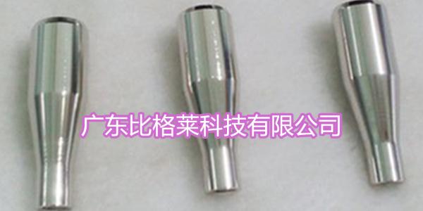 使用电镀镍添加剂时,镀液中铁杂质的影响及处理方法