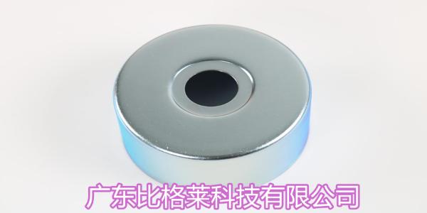 镀锌生产过程中碱性镀锌光亮剂的消耗量高需注意这4点