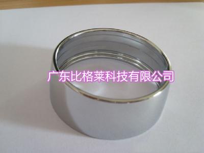 装饰镀铬添加剂应用过程中,减少铬污染的5个方法