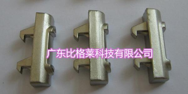 氨基磺酸镍添加剂应用过程中,镀层耐腐蚀性能差应注意这4点