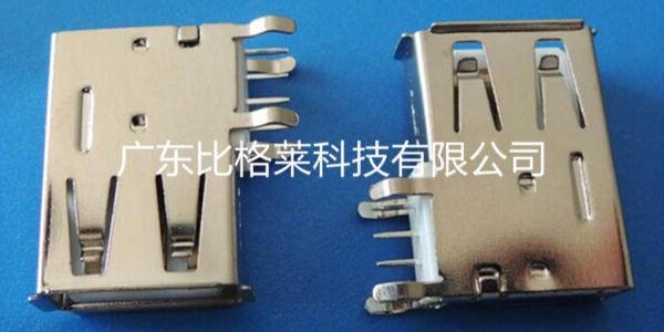 硫酸盐电镀锡添加剂应用时,工件镀锡层薄影响可焊性的原因