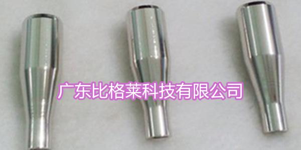 电镀镍添加剂应用过程中,镀层起皮或起泡的3个原因