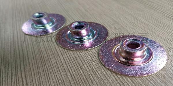 锌酸盐镀锌添加剂应用于滚镀时,滚筒的开孔率多大才好呢?