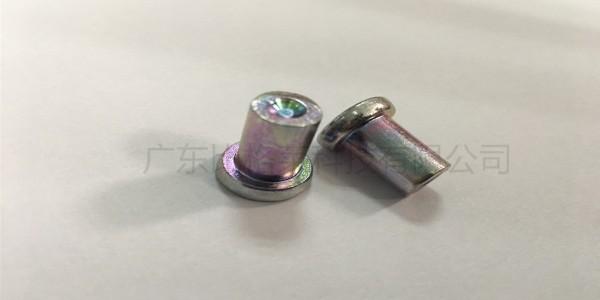 锌酸盐镀锌添加剂应用时,电流密度与镀液的关系