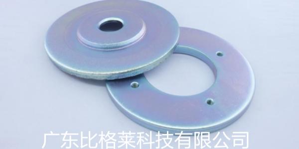 总结使用碱性镀锌添加剂时的5种常见的电镀故障类型