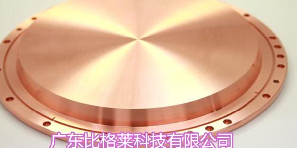 酸铜光亮剂应用过程中,镀层出现山脉状条纹的原因