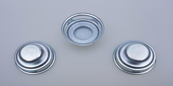 使用锌酸盐镀锌光亮剂补加时,不同体系的除杂剂能通用吗?
