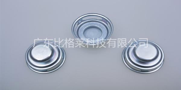 三价铬蓝锌钝化剂应用时,工件钝化膜泛彩是什么原因?