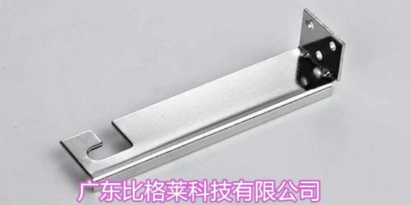 三价铬镀铬添加剂应用过程中,镀层难以增厚的3个原因