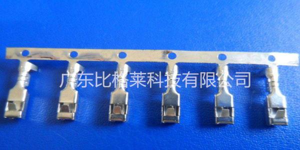 甲基磺酸亮锡添加剂中的辅助剂对镀液性能的影响
