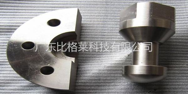 化学镍药水应用于铝材工件时,工件结合力差的4个原因
