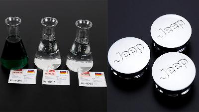 化学镍药水厂家哪个比较好?