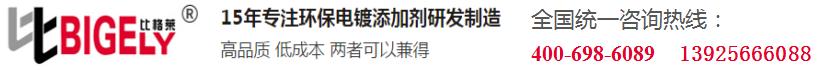 广东比格莱科技有限公司