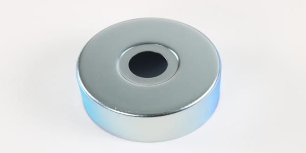 三价铬钝化剂和无铬钝化剂的区别