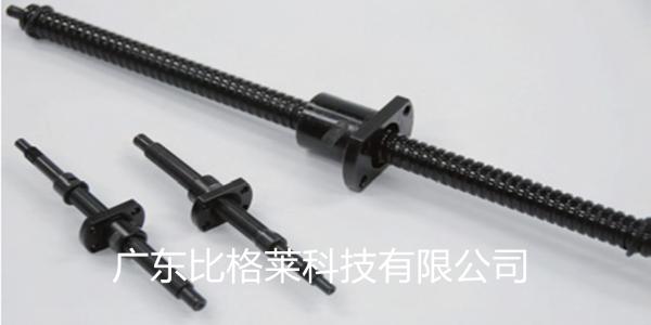 镀锌三价铬黑色钝化剂应用过程中,各工艺条件对镀层的影响